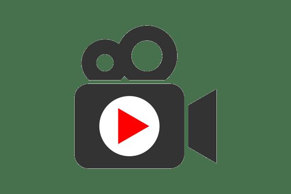 icone video 2-min