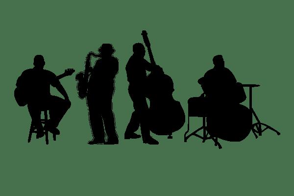 icones musiciens-min