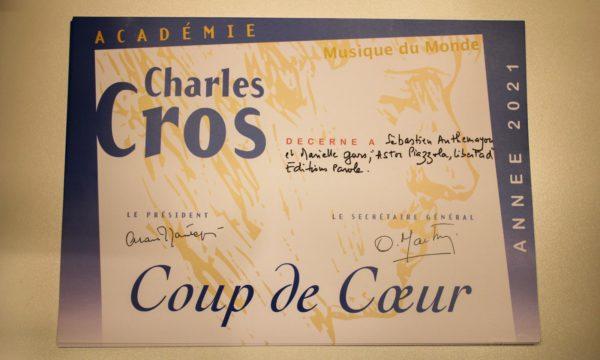 Charles_Cros_Diplome-min