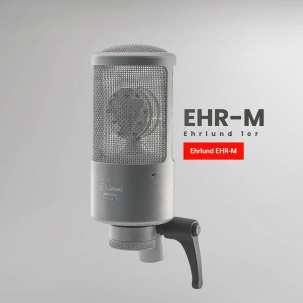 Ehr-M2-min